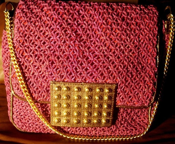 colorful-bags-collection-by-mahin-hussain- (15)