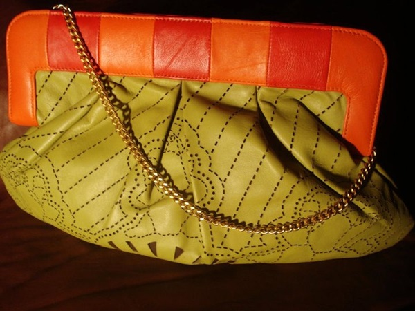 colorful-bags-collection-by-mahin-hussain- (16)