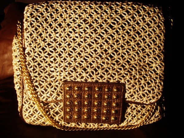colorful-bags-collection-by-mahin-hussain- (17)