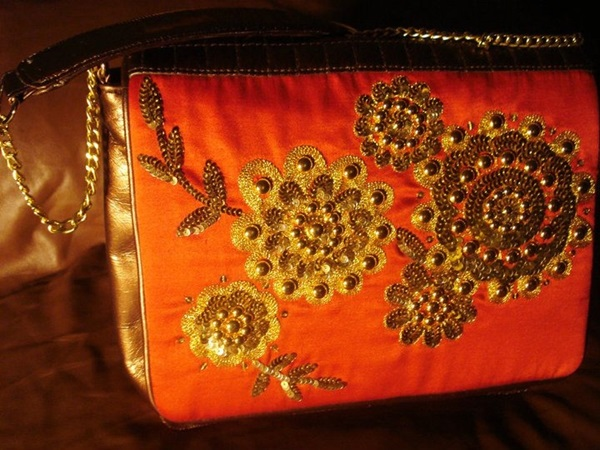 colorful-bags-collection-by-mahin-hussain- (18)