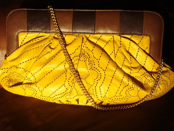 colorful-bags-collection-by-mahin-hussain- (20)