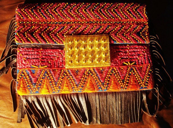 colorful-bags-collection-by-mahin-hussain- (3)