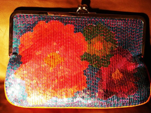 colorful-bags-collection-by-mahin-hussain- (5)