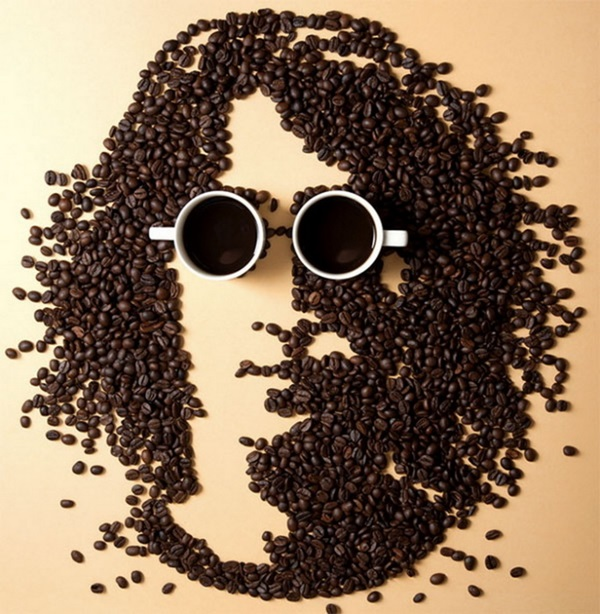 cup-of-coffee- (17)
