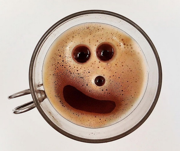 cup-of-coffee- (19)