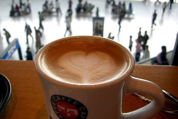 cup-of-coffee- (4)