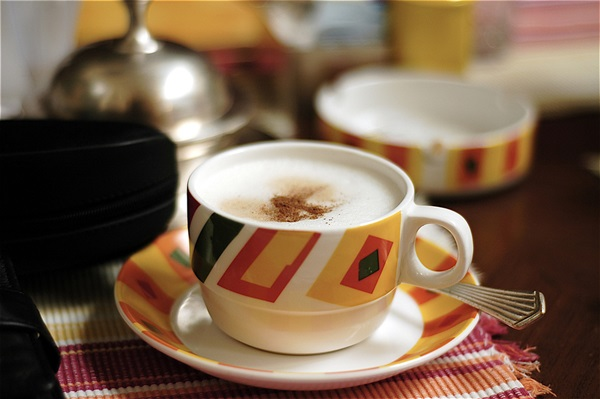cup-of-coffee- (6)