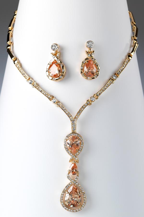 fashion-jewelry-necklace- (2)
