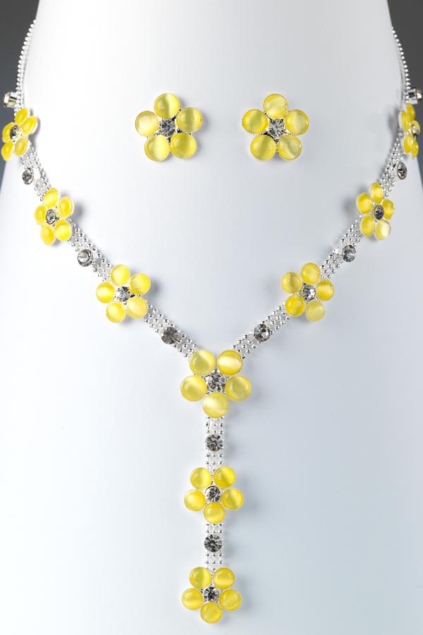 fashion-jewelry-necklace- (3)
