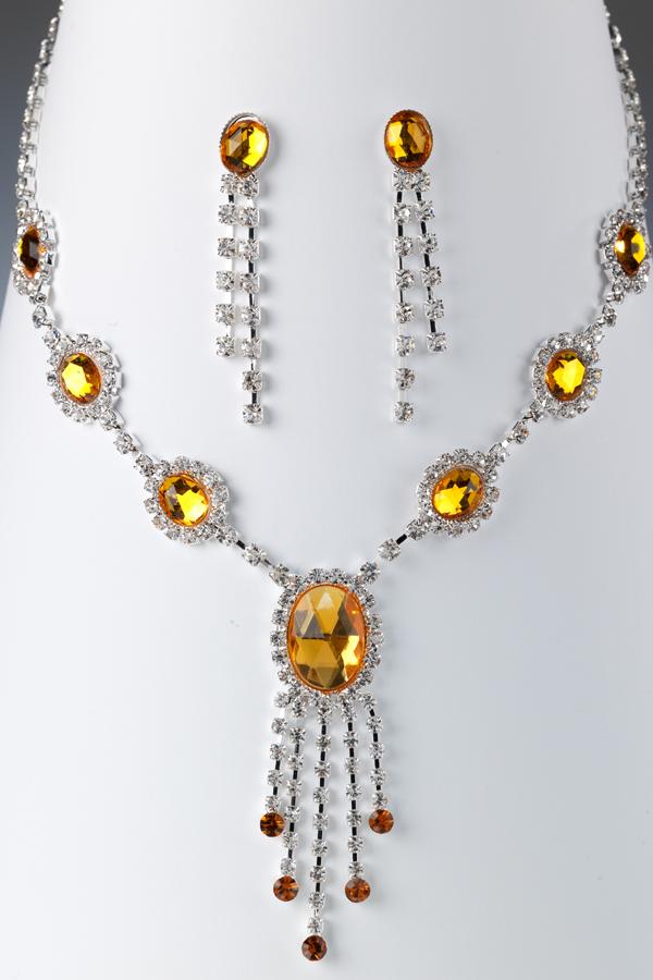 fashion-jewelry-necklace- (4)