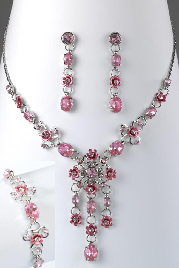 fashion-jewelry-necklace- (9)