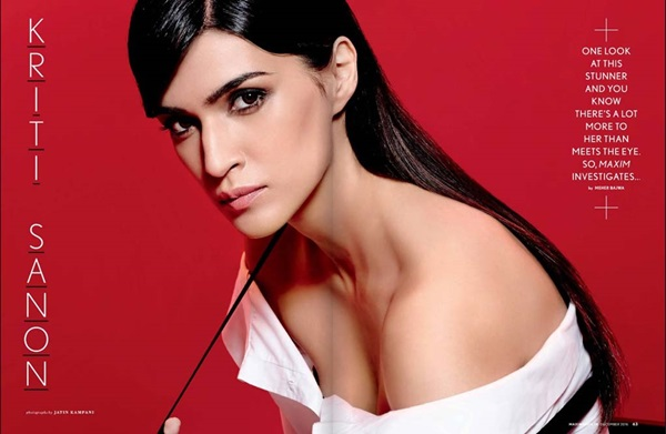 kriti-sanon-photoshoot-for-maxim-magazine-december-2016- (1)