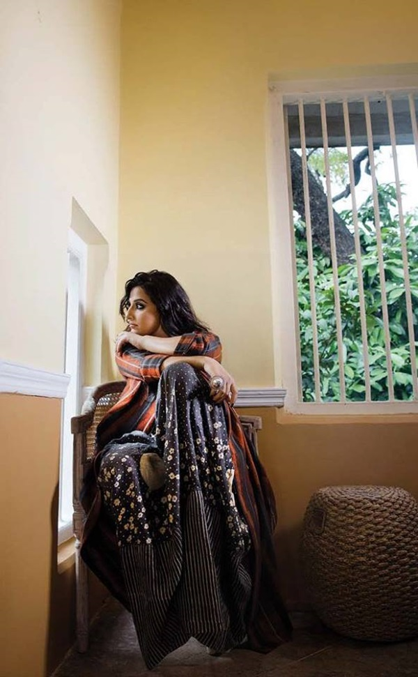 vidya-balan-photoshoot-for-filmfare-magazine-december-2016- (7)