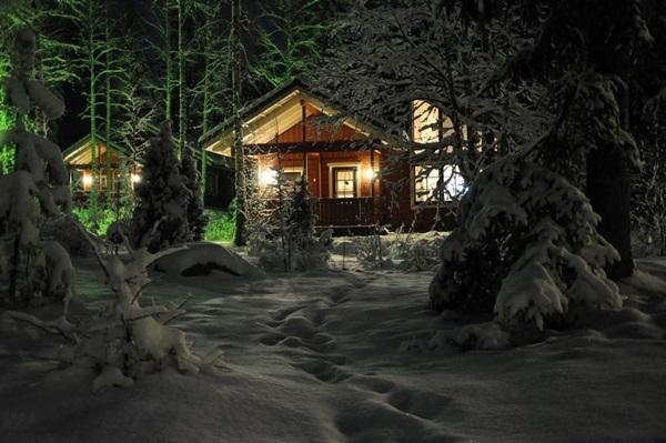 wood-house- (8)
