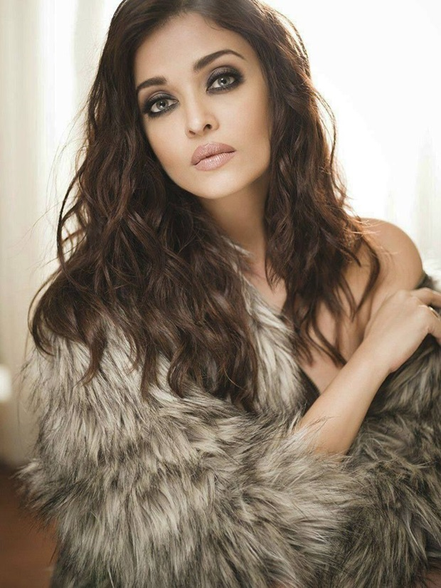 aishwarya-rai-photoshoot-for-femina-magazine-february-2017- (7)