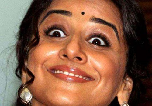 funny-expressions-of-bollywood-celebrities- (16)