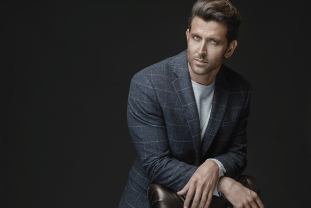 hrithik-roshan-photoshoot-for-mw-magazine-january-2017- (6)