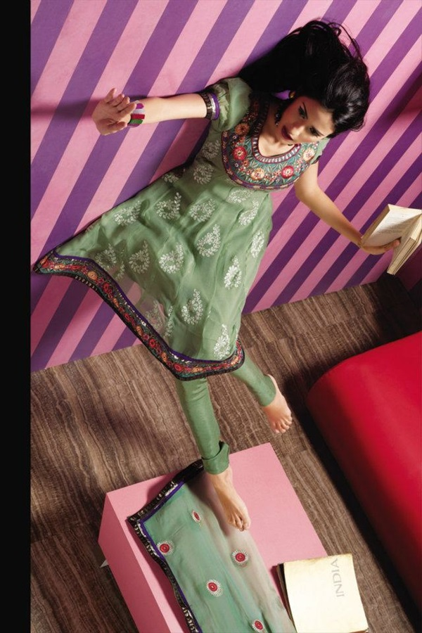 indian-churidar-suits- (16)