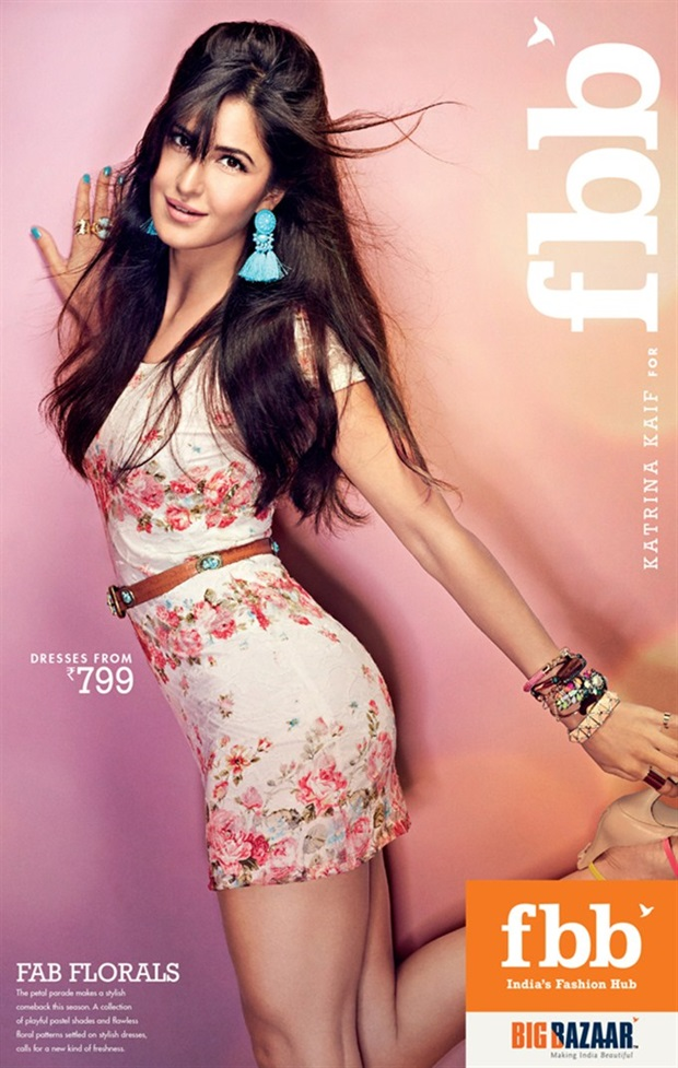 katrina-kaif-photoshoot-for-fbb- (1)