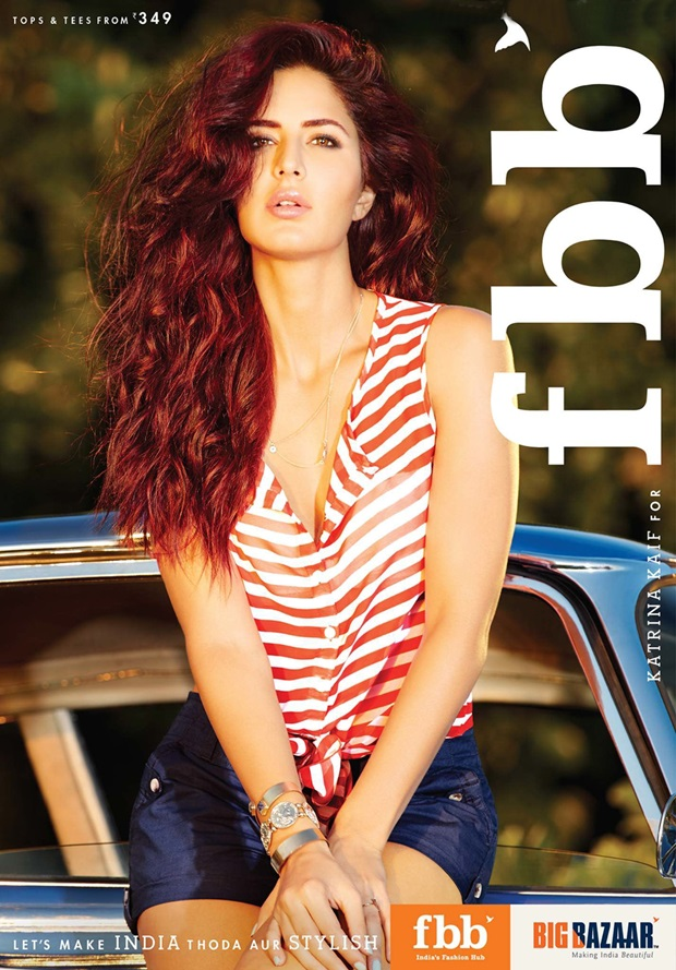 katrina-kaif-photoshoot-for-fbb- (15)