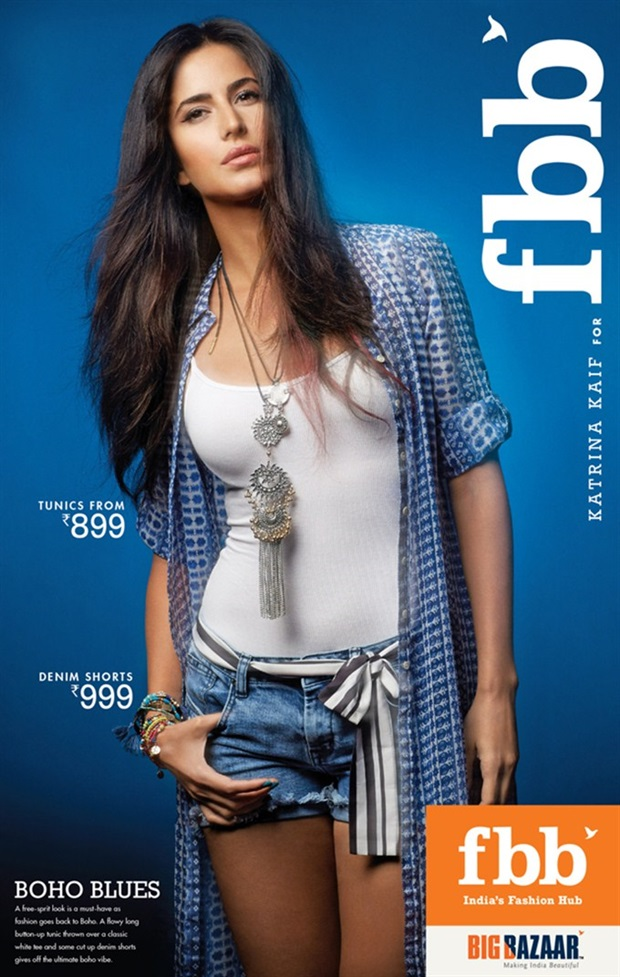 katrina-kaif-photoshoot-for-fbb- (6)
