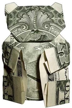 money-origami- (51)