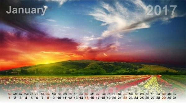 nature-desktop-calendar-2017- (2)