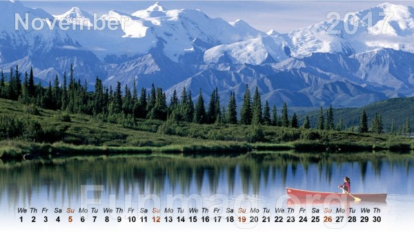 nature-desktop-calendar-2017- (12)