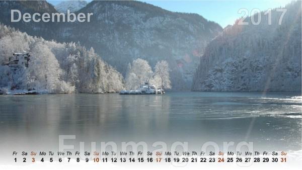 nature-desktop-calendar-2017- (13)