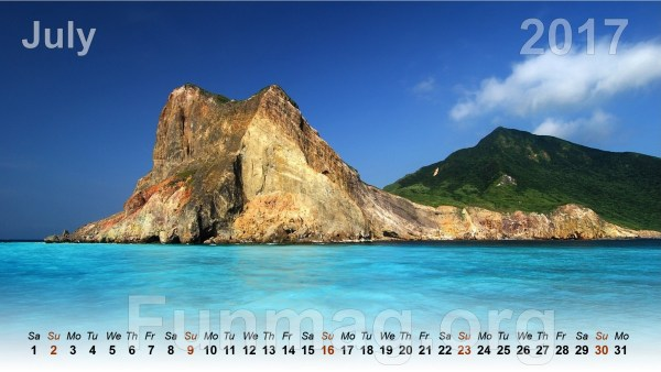 nature-desktop-calendar-2017- (8)