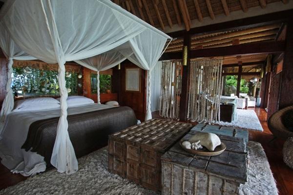 north-island-hotel-seychelles- (16)