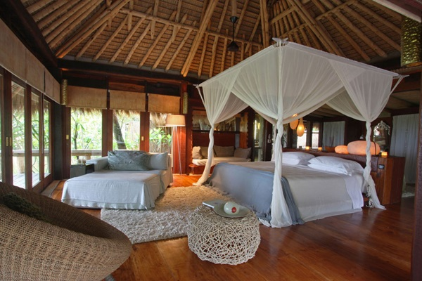 north-island-hotel-seychelles- (17)