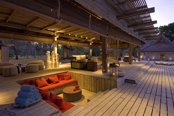 north-island-hotel-seychelles- (18)