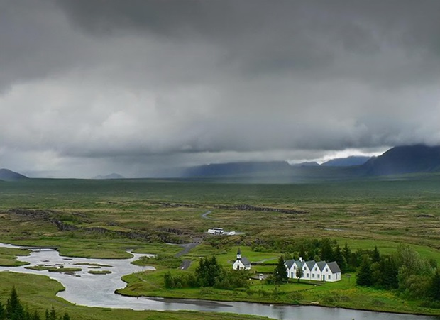 photos-of-beautiful-landscape-of-iceland (10)