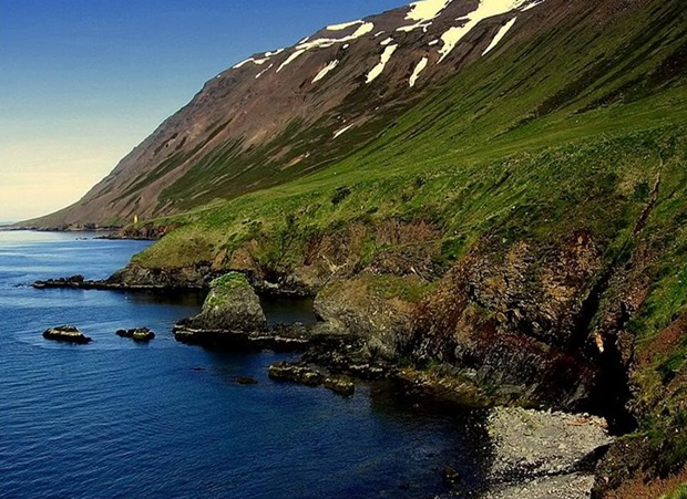 photos-of-beautiful-landscape-of-iceland (14)