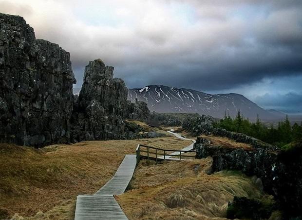 photos-of-beautiful-landscape-of-iceland (17)