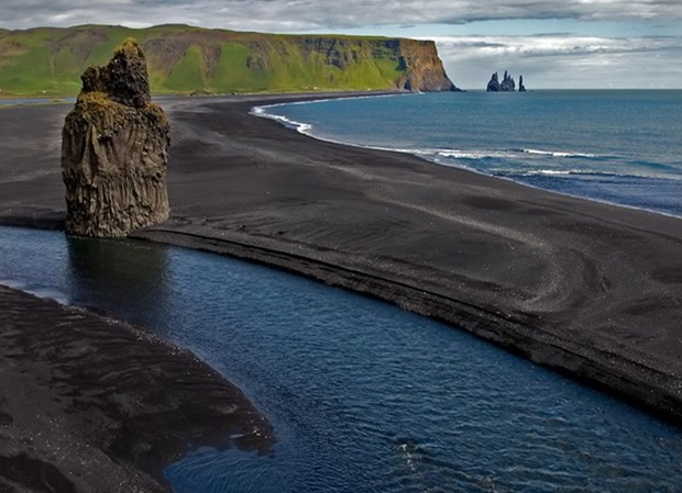 photos-of-beautiful-landscape-of-iceland (2)