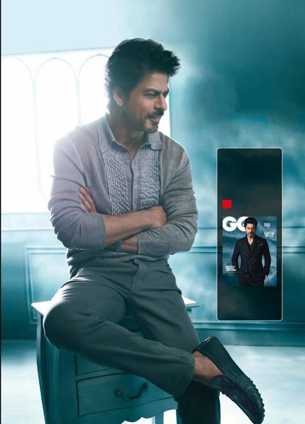 shahrukh-khan-photoshoot-for-gq-magazine-january-2017- (3)