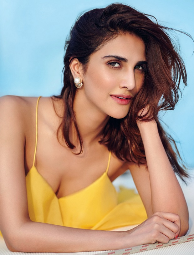 vaani-kapoor-photoshoot-for-elle-magazine-january-2017- (1)