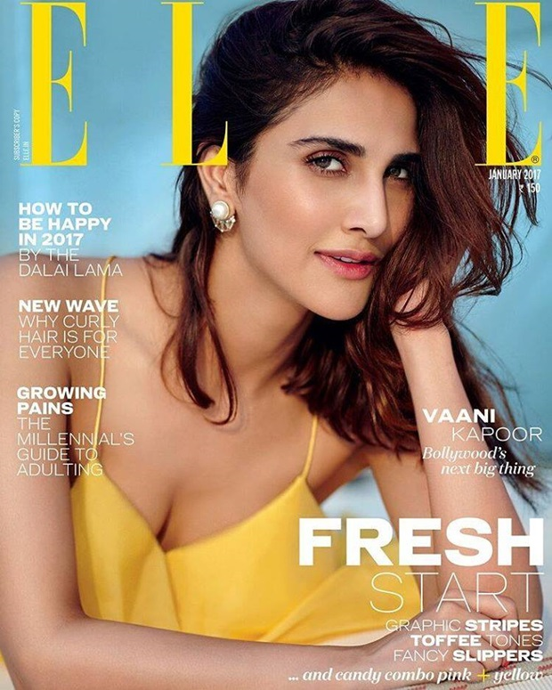 vaani-kapoor-photoshoot-for-elle-magazine-january-2017- (3)