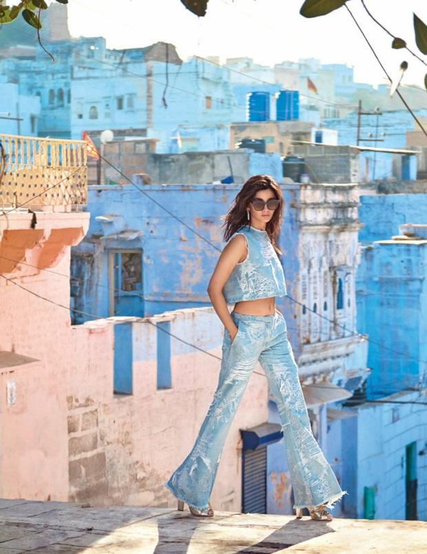 alia-bhatt-photoshoot-for-vogue-magazine-february-2017- (13)