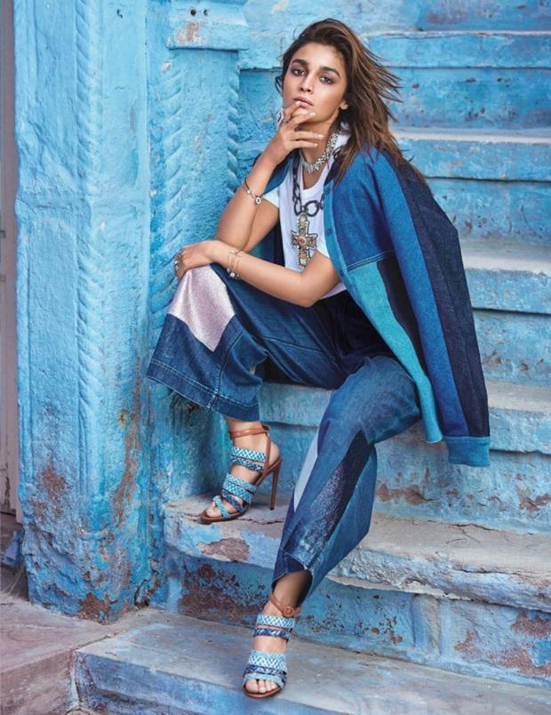 alia-bhatt-photoshoot-for-vogue-magazine-february-2017- (4)