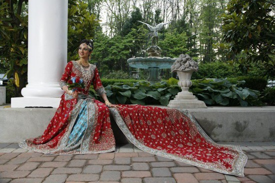 asian-bridal-dresses- (10)