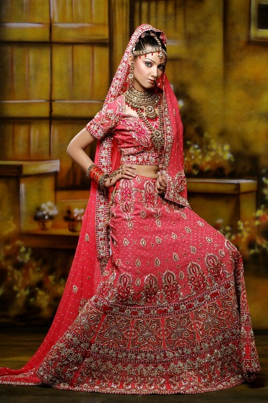 asian-bridal-dresses- (13)
