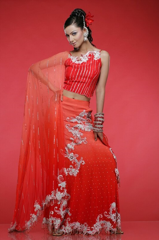 asian-bridal-dresses- (16)
