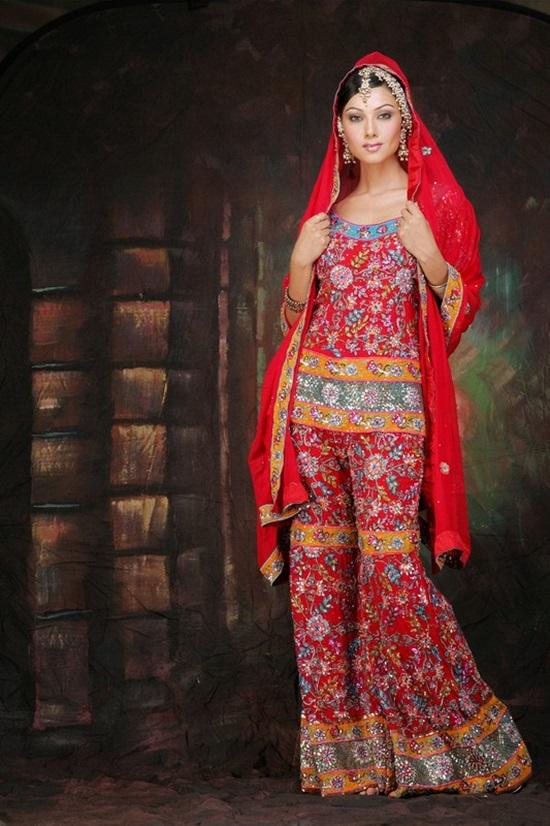 asian-bridal-dresses- (21)
