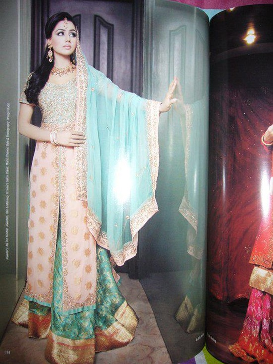 asian-bridal-dresses- (6)
