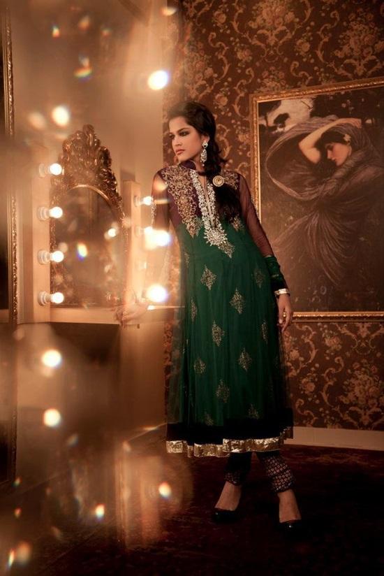 asian-bridal-dresses- (8)