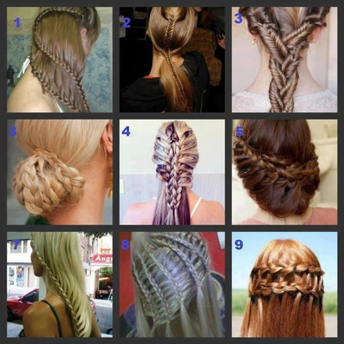 braided-hairstyles-for-girls-30-photos- (11)