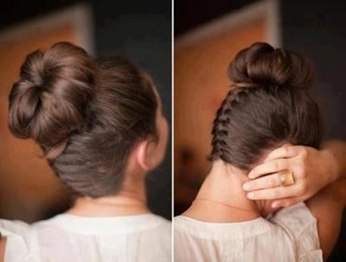 braided-hairstyles-for-girls-30-photos- (16)